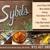 Sybil's Family Restaurant