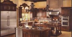American West Appliance Repair - Calabasas, CA