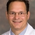 Dr. Marc Anthony Volpe, MD