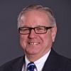 Brian Wyman - Ameriprise Financial Services, Inc.