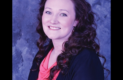 Heather Andrus - State Farm Insurance Agent - Anchorage, AK