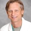 Dr. James W Lyon, MD