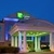 Holiday Inn Express & Suites Greenwood