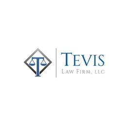 Tevis Law Firm, LLC - Atlanta, GA