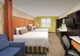 Home2 Suites by Hilton Baltimore Downtown, MD - Baltimore, MD