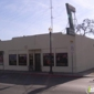 The Bears Cocktail Lounge - San Jose, CA