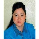 Corinne Hawkins - State Farm Insurance Agent
