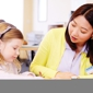 Kumon Math And Reading Center of Hollywood - Hollywood, FL