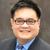 Dr. Anthony Lau, MD