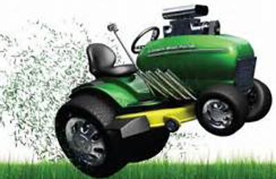 Mobile Lawn Mower Repair Charlotte Nc
