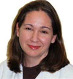 Dr. Nicole N McClendon, MD - Arlington, VA