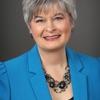 Edward Jones - Financial Advisor: Jill R. Berdan