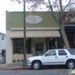 Sachs Day Spa - San Jose, CA