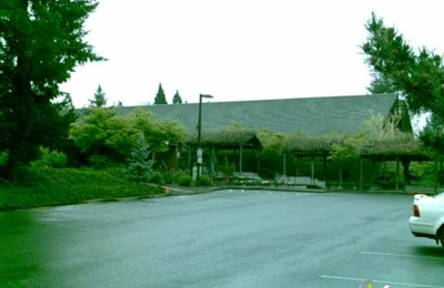 West Hills Racquet and Fitness Club - Portland, OR