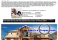 Spectra Property Inspection / Construction Services - Mansfield, TX