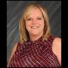 Cori Kreger - State Farm Insurance Agent