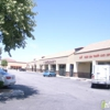 Antelope Valley Adult Day Health Care Center