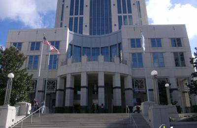Orange Cnty Court Interpreters - Orlando, FL