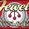 Jewell Pawn and Gun