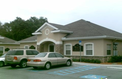 Bolton Law - Tampa, FL