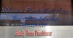 Clinicians Family Health Center - Chicago, IL