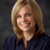 Dr. Leigh L Flore, MD