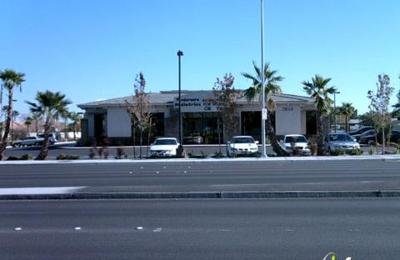 Alternatives For Women - Las Vegas, NV