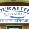 Duralite Insulators