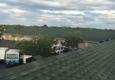 Suncastle  Roofing Inc,Port Charlotte - Port Charlotte, FL