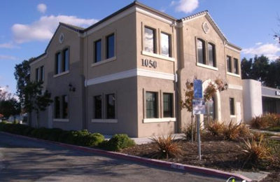 Donald L Goudy Jr Dds Inc - San Jose, CA