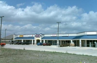 Premier High School Of New Braunfels - New Braunfels, TX
