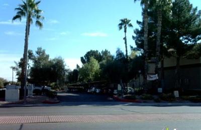 Country Club Verandas Apartments Mesa, AZ 85201 - YP.com