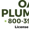 Oak Plumbing Inc