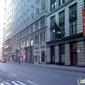 Wine Symphony - New York, NY
