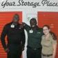 U-Haul Moving & Storage at Randolph Rd - Rockville, MD