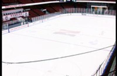 Matthews Arena - Boston, MA
