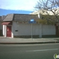 Casa De Loma - San Diego, CA