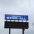Beltline Stor-All