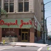 Original Joe's Restaurant