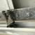 Chameleon Overhead Doors