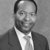 Edward Jones - Financial Advisor: Eric R Judge
