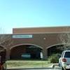 New Vistas Center For Education