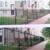 Zarco Fence Sales
