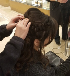 PJ's College Of Cosmetology - Carmel, IN