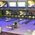 Tuttle's Bowling Bar & Grill