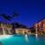 Holiday Inn Port St. Lucie