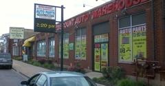 Discount Auto Warehouse - Chicago, IL
