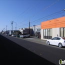 San Mateo Lawn Mower Shop