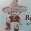 mexico lindo gio s restaurant