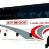 Air Brook
